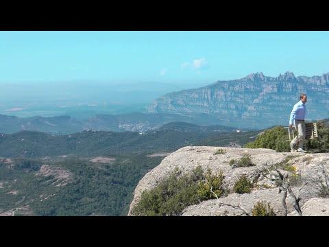 El arte de conseguir lo imposible - Consecución objetivos - Formación en PNL en Madrid y Barcelona