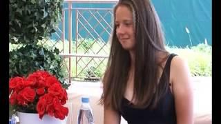 Победительница Ролан Гаррос оставляет юношеский спорт