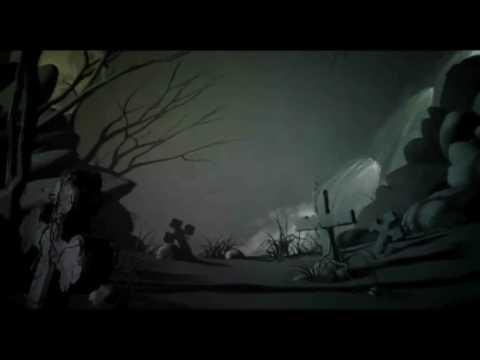 Duga - Hrvatski Animirani Film (2009)
