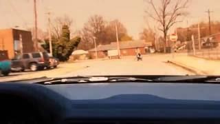 Juicy J, DJ Paul, Project Pat - Deep In The Hood Music Video