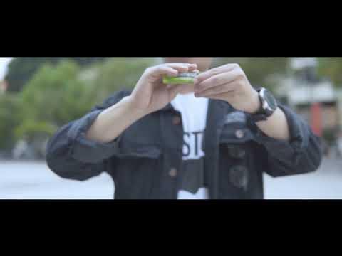 Scatter (gimmick e instrucciones) By Zihu video