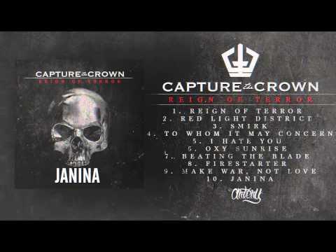 Capture The Crown - Janina