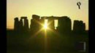 Ancient Roots of Astronomy and Astrology (part 1 of 2)