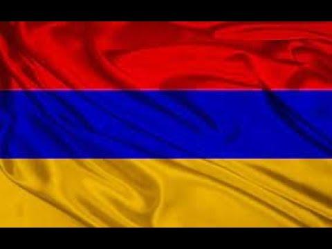 Serj Sargsyan qu tiroj mery