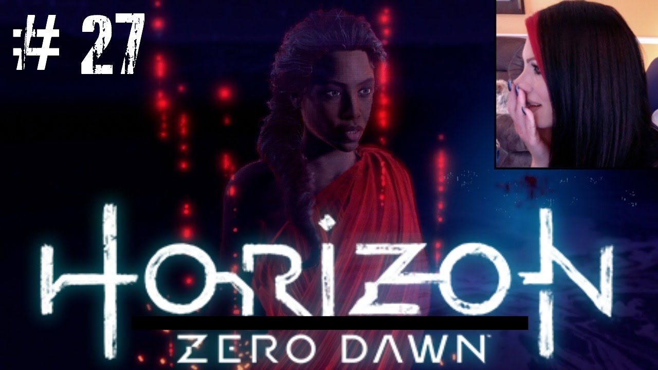 horizon zero dawn death stranding easter egg