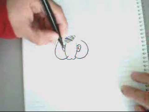 dibujos con penes