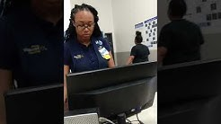 Walmart Customer Service - Fail (Part 2)