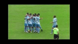 FATV 16/17 Fecha 29 - Villa San Carlos 1 - Talleres 1