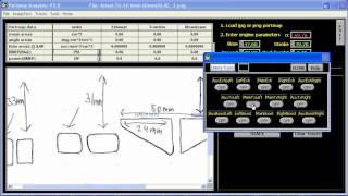 Portmap Analyzer part 1