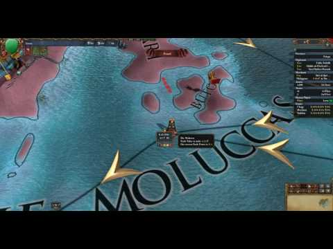 Top easiest and hardest Paradox Grand strategy game