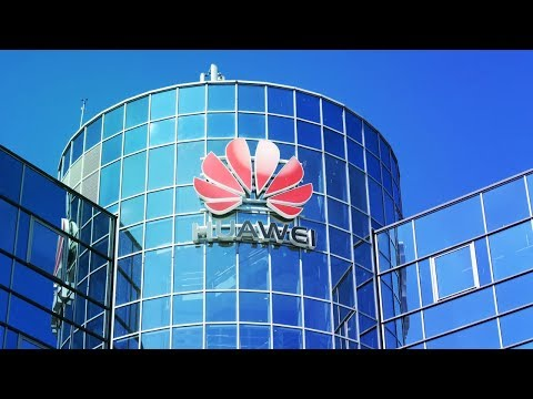 Huawei pierde a INTEL y QUALCOMM