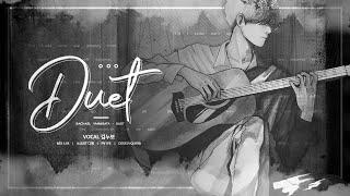Download Mp3 【김누보】 Duet - Rachael Yamagata Cover