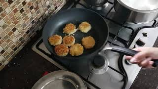 Indian rainy day breakfast routine without oil / breakfast recipes without oil