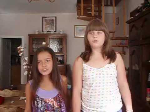 toi+moi de 2 filles
