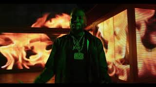 Shy Glizzy - Demons [Official Video]