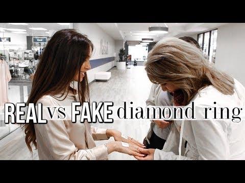 testing-my-real-vs-fake-diamond-ring-on-strangers!