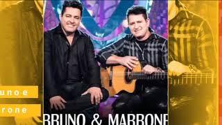 Baixar Bruno e marrone-saudades