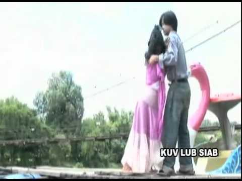YouTube - Coob Thoj ( 6. Siab Quaj Dhi ) hmong songs.flv