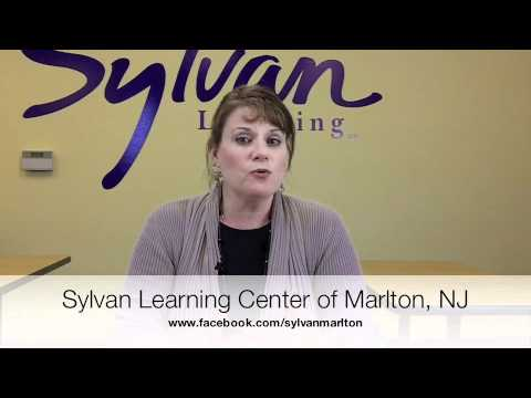 Marlton NJ Tutor, Shelli, What should you look for when choosing a New Jersey tutor?