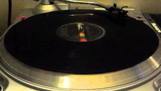 Vaughan Mason & Crew-Bounce,Rock,Skate,Roll Pt. 2