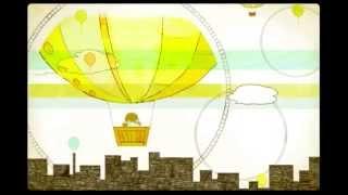 いつかきっと。 (2012年にniconicoに投稿した動画です) すこっぷさんのご本家動画様 http://www.nicovideo.jp/watch/sm17910036 VOCAL 鹿乃 ...