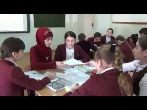 школа 17 махачкала официальный сайт цены авиаперелёт Алматы