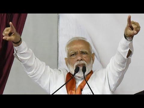 Lok Sabha elections 2019: PM Narendra Modi to address rally in Ludhiana