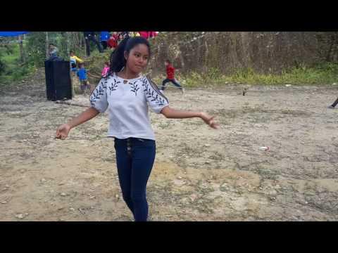 Sindhupal chowk dance