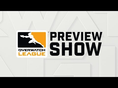 Watchpoint Preview — Episode 1