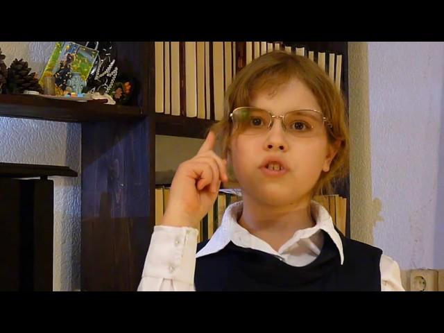 Изображение предпросмотра прочтения – РоманКотов читает произведение «Мартышка и очки» И.А.Крылова