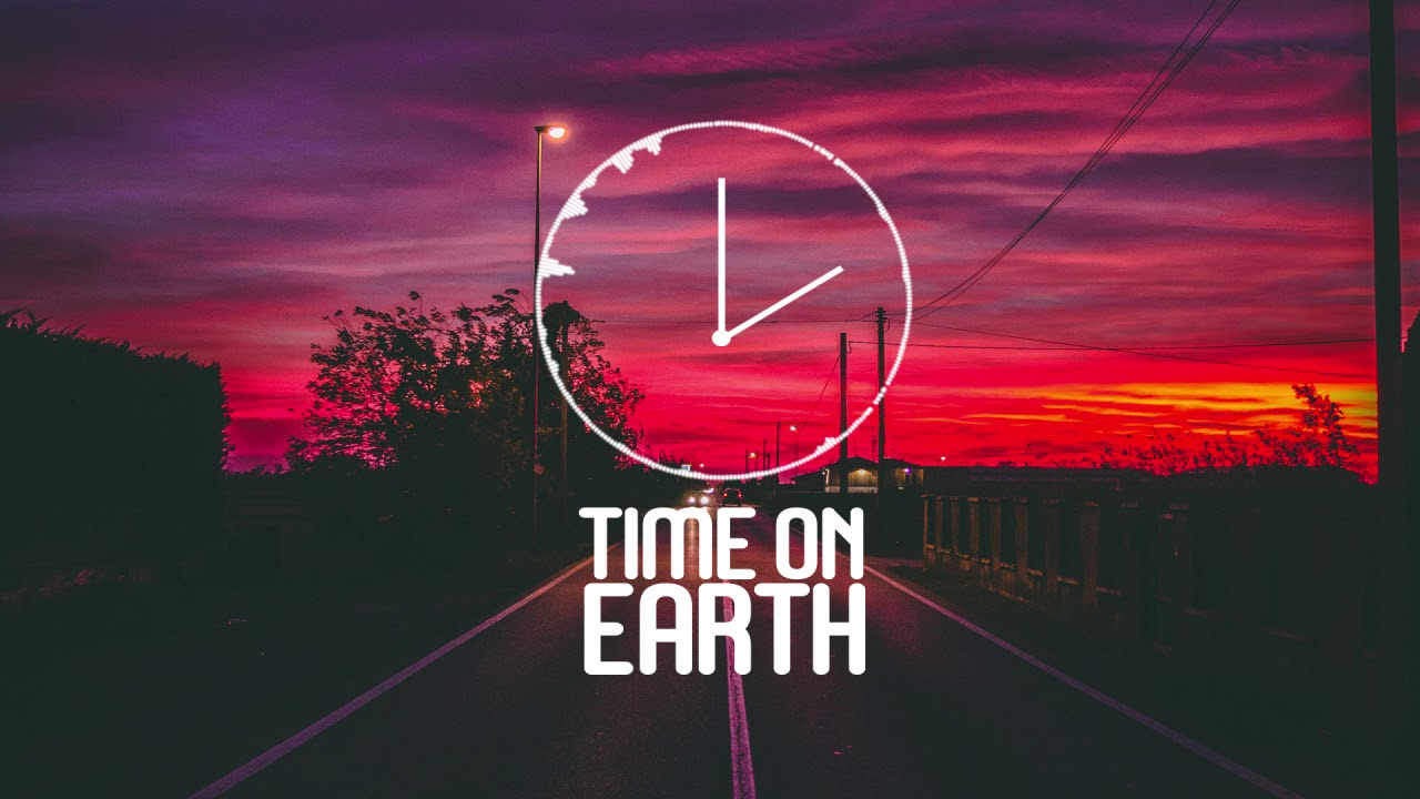 the-adams-glorious-time-time-on-earth
