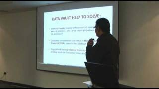 04 - Francisco Munoz - Oracle Security Options