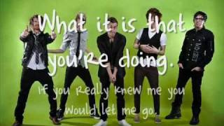 Watch Forever The Sickest Kids What Happened To Emotion video
