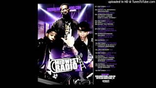 03 - Streetz -n- Young Deuces ft Maal Himself  SPEAK Easy - Pandemonium.mp3