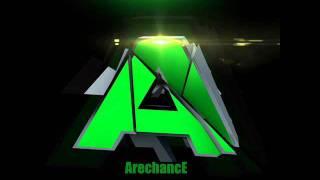 Arechance - Bubble Pop Remix  Hyuna