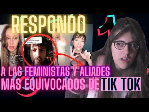 respondiendo-a-las-feministas-y-aliades-más-desinformadas-de-tik-tok