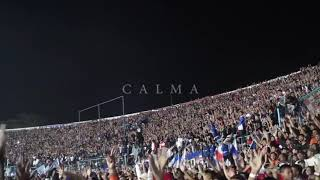 Adu chant persija vs arema