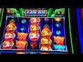Wind fury slot machine bonus