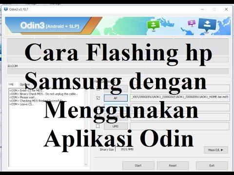 cara-flash-hp-samsung-dengan-menggunakan-aplikasi-odin