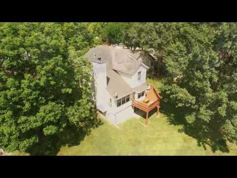 Villa for Sale: 2026 Midfield Ln, St. Louis MO 63146