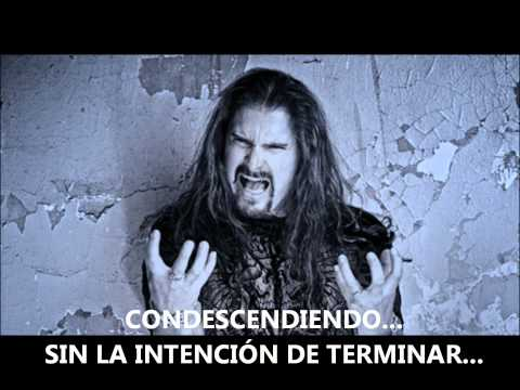 Dream Theater- Innocence Faded (Subtitulada Español)