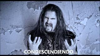 Dream Theater- Innocence Faded (Subtitulada Español)
