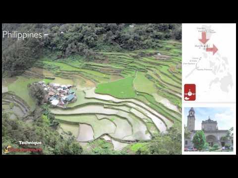 Philippines - La minute du guide