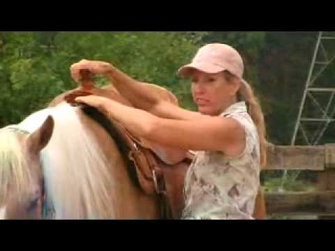 The Prescott Saddle Club Rides the 3 Tanks at Haystack Ranch from YouTube · High Definition · Duration:  7 minutes 20 seconds  · 320 views · uploaded on 09.12.2015 · uploaded by traviatablues