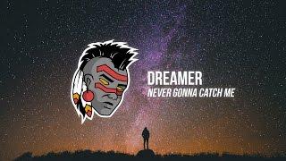 skan-el-speaker---never-gonna-catch-me-dreamer-remix