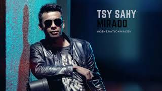 Mirado - Tsy Sahy   #GénérationMage 4