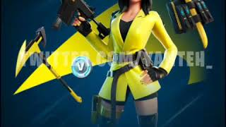 *NEW*PACK FORTNITE 5€