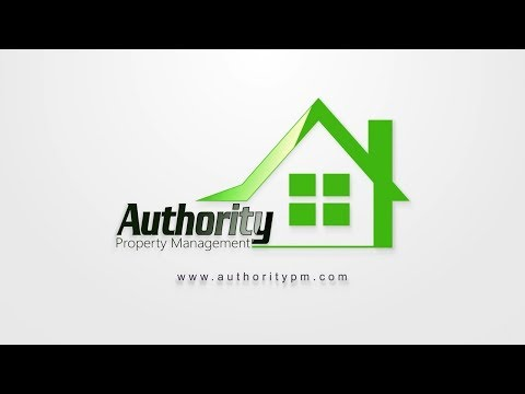 2620 Rainbow Ln.  Offered by Authority Property Management, Redding, CA.
