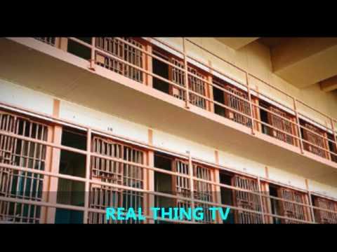 BREAKING Maximum security prisonTucker, Arkansas