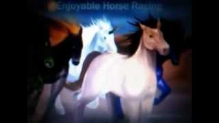 Baixar awesome soundtrack to a Boring horse game